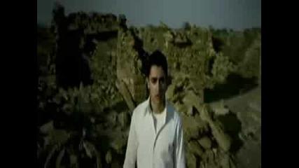 Jaane Tu Meri Kya Hai (male)