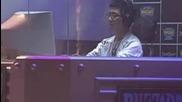 Blizzard Entertainment - The Retrospective