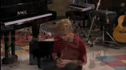 Ross Lynch (austin Moon) - Break Down the Walls - Official Music Video