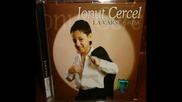 Ionut Cercel - Made In Romania (Андреа - всичко ми дай)