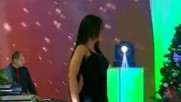 Stanija Dobrojevic - Glavni Akteri - Novogodisnja Zurka Dm Sat 2017