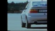 Vw Corrado Promo Video