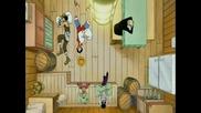 One Piece - 221 [good quality]