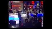 Шанел Еркин - I Love Rockenroll