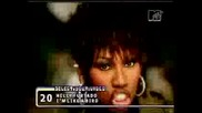 Missy Elliott - Get Ur Freack On