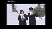 Tree Of Heaven Еп. 3 част 5