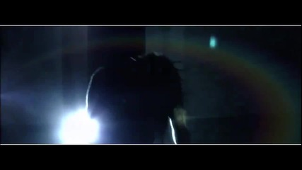 The Word Alive - 2012 unofficial Music Video