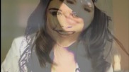 Selena .. Vanilla Twilight /
