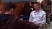 One Tree Hill S6 Ep12 You Have to Be Joking - [part 1]