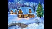Весела Коледа И Честита Година!!!