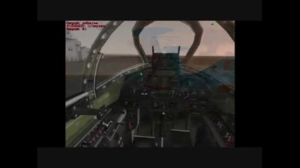 Il - 2 Sturmovik Game Simulator Russian Naval Fighter Aviation