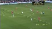 Реал Бетис 2:3 Реал Мадирд