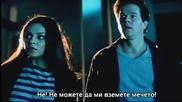 Не можете да ми взeмeте мечето - Смешна сцена от филма Ted (2012)