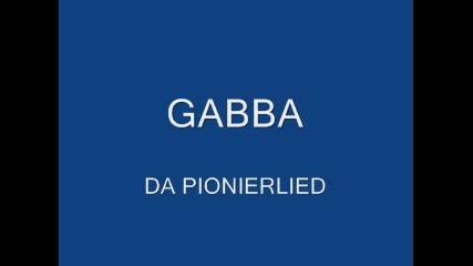GABBA-hora vervaite mi mn e qko