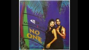 2 Unlimited - No limit prevod