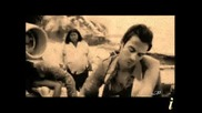 Phil Phillips - Sea Of Love