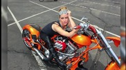Patrick Dempsey Remembers Late 'Can't Buy Me Love' Costar Amanda Peterson