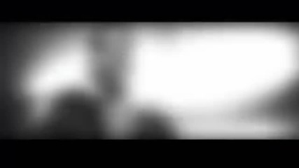 / Немски Рап / Snaga feat. Fard - Ich Vergesse Nicht