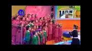Нещо с което можем да се гордеем - La Danza Di Rosinka (rufinka)