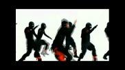 New ! Chris Brown Ft Lil Wayne - I Can Transform Ya [official 2009]