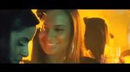 Fat Joe Feat. Trey Songz - If It Aint About Money ( Високо Качество )