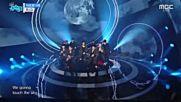 151.0521-1 B.i.g - Aphrodite, Show! Music Core E505 (210516)