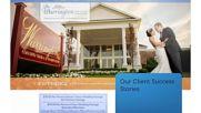 Inbound Marketing Company in Doylestown, Pa | (215) 345-5424