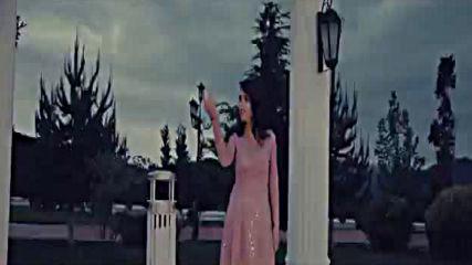 Sura skndrli - Yalanlar Official Video