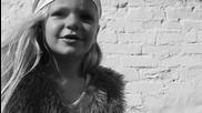 Danity Kane ft. Tyga - Lemonade ( Lyric Video)