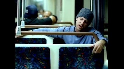 Daniel Powter - Bad Day 2005 (бг Превод)