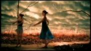 Lee Ann Womack - I Hope You Dance [bg prevod]