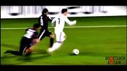 Cristiano Ronaldo - Just A Dream [ H Q ]
