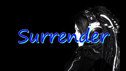 Evanescence - Surrender Lyrics [hd][subs]