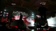 Kpop Shinee - (lucifer)