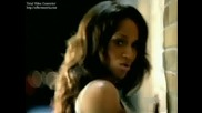 Ciara feat 50 cent - Can`t leave em alone