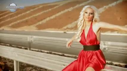 Emiliq - Po tvoite sledi _ Емилия - По (official music video)