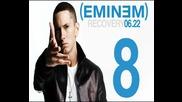 Eminem - Seduction + Бгсуб