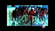 Missy Elliott - Ching - A - Ling 2008]