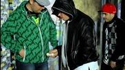 Nel i Dj Tisho G 2011 - Filmat Svarshi Official Video