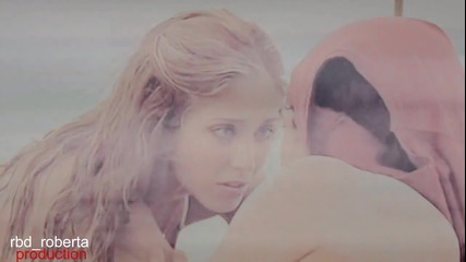 » Любовта ни вечна е, нали? • Mia y Miguel