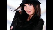 • Arabic Music • Nancy Ajram - Ah We Noss • Remix •