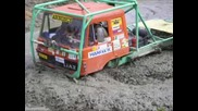 legendata LIAZ