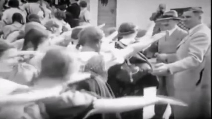 Lifeblood - Women and Girls of National Socialist Germany