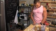 София - Ден и Нощ - Епизод 13 - Част 2