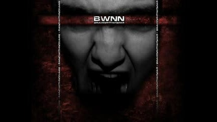 Bwnn - Bwnn Ep - 05 Rain