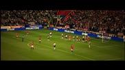 Болтън 0:5 Манчестър Юнайтед 10.09.2011 Hd