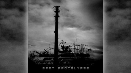 Zavod 31 - Grey Apocalypse