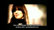 HIM - Buried Alive By Love(bg Subs)