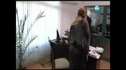 Съдби на кръстопът Крими 22 май - Жена подозира съпруга си в убийство