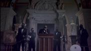 Travis Barker - Let's Go ( Кристално Качество )